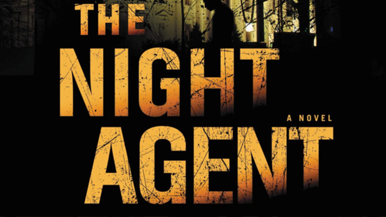 'The Night Agent' Is The Netflix Limited Series: What We Know So Far About This?