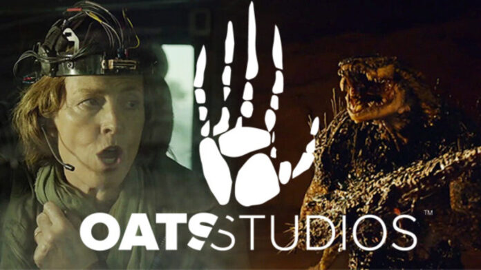 Is There Season 2 For Oats Studio? Here Is All To Be Known