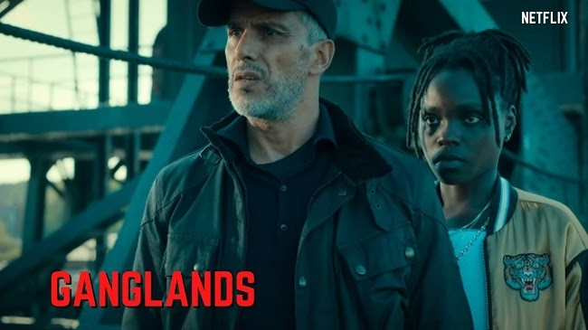Will Netflix Renew Or Cancel The French Series- Gangland?